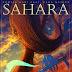 Zohaib Kazi ft. Sara Haider – Sahara (Audio/Lyrics)