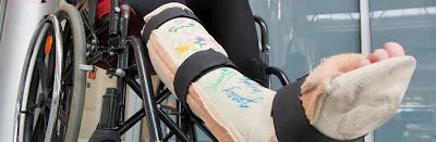 Personal Injury - ������� �������