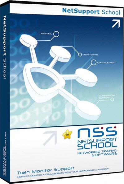 Free Download NetSupport School Professional