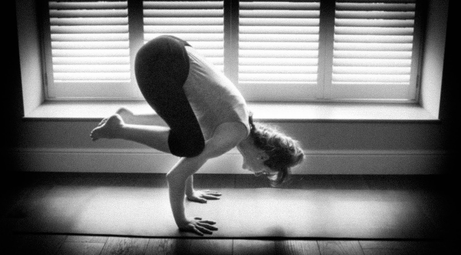 Yoga essex, grange paddocks yoga, yoga bishops stortford, toward yoga