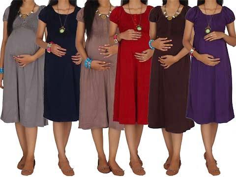pusat grosir baju hamil dan perlengkapan bayi murah