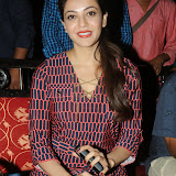 Kajal+Agarwal+Latest+Photos+at+Govindudu+Andarivadele+Movie+Teaser+Launch+CelebsNext+8205