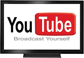Youtube - [www.zootodays.blogspot.com]