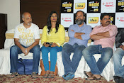 Mirchi Music Awards Press Meet-thumbnail-10