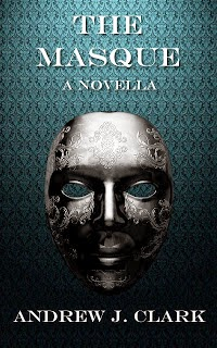 The Masque - KINDLE