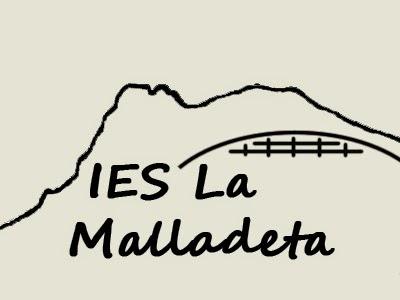 IES La Malladeta