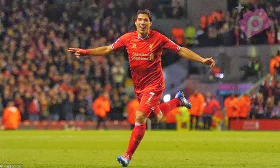 Highlights Liverpool vs Tottenham Hotspur
