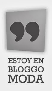 Bloggomoda.es