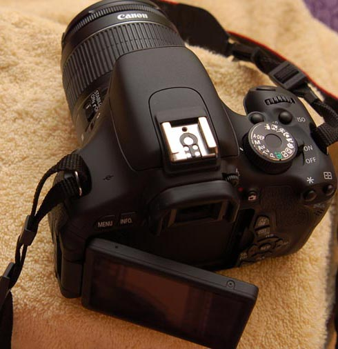 Canon t3i discount coupons