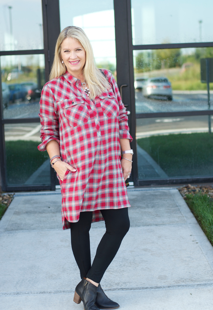 Plaid_Fall_Dress