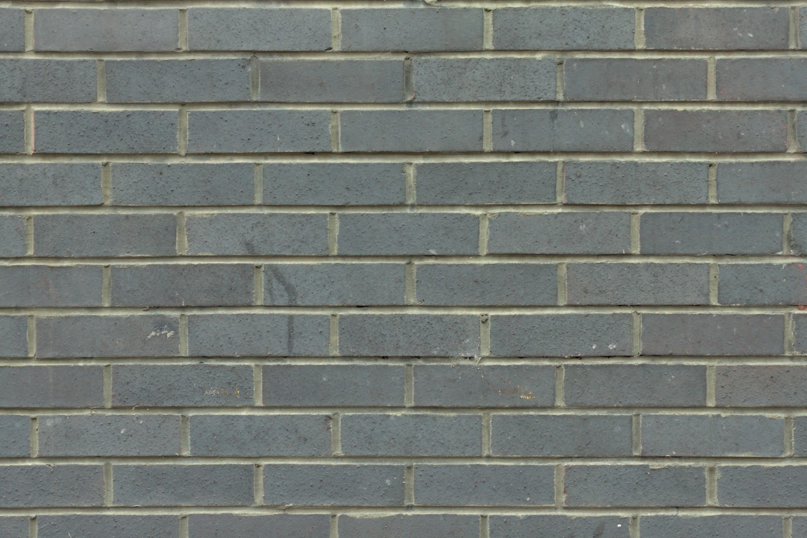 (BRICK 10) wall dark grunge building texture
