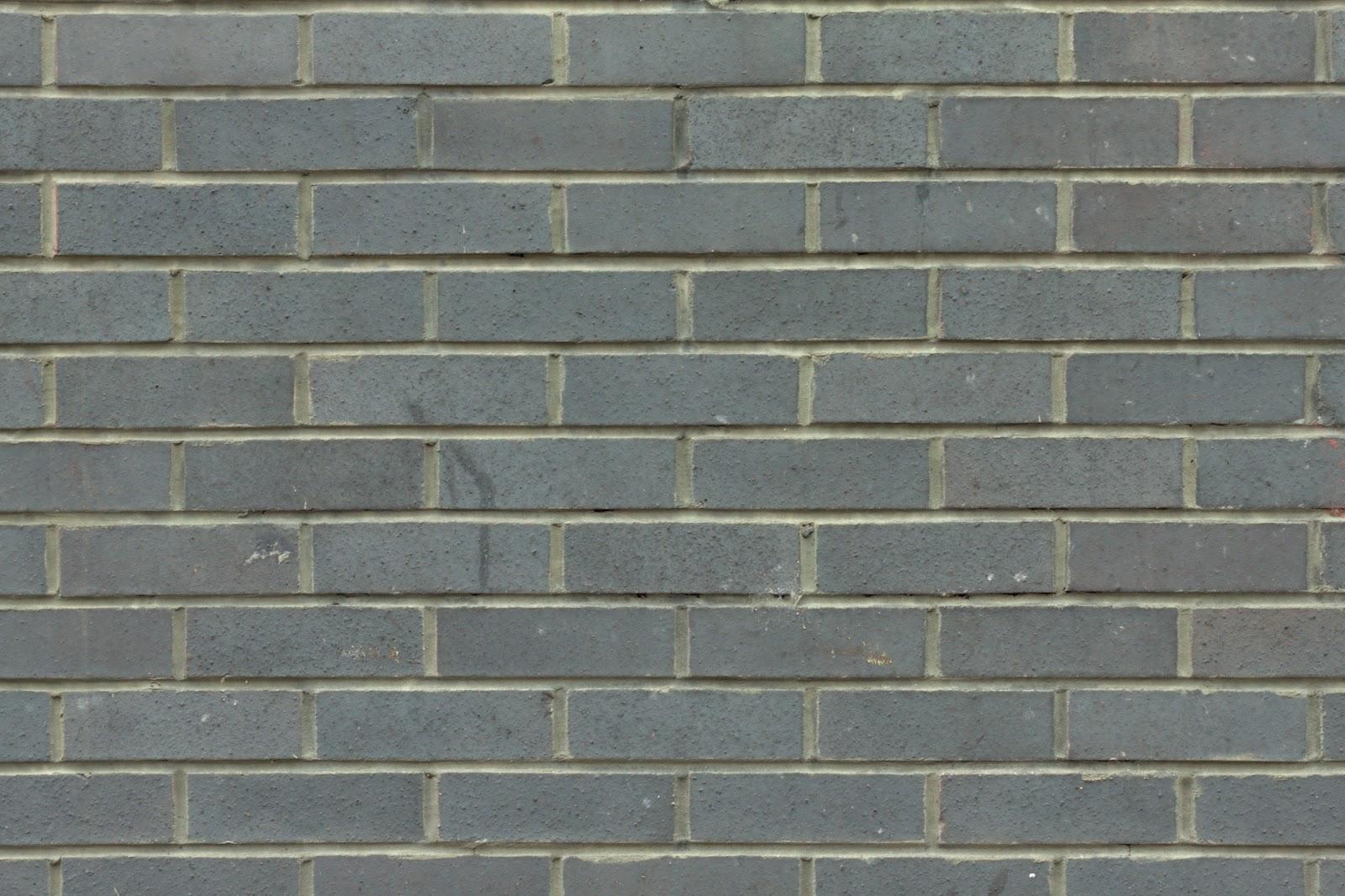 (BRICK 10) wall dark grunge building texture