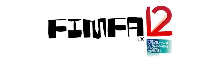 FIMFALX12