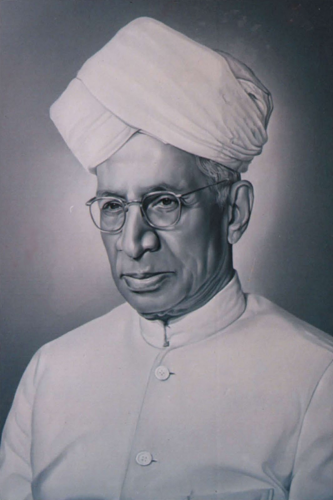 essay about dr.radhakrishnan Short essay on 'importance of water' in hindi | 'jal ka mahatva' par nibandh (245 words) short essay on 'jawaharlal nehru' in hindi.