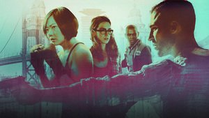 Sense8, Sense8 Season 1, Drama, Sci-Fi, Action, Watch Series, Full, Episode, HD, Blogger, Blogspot, Free Register, TV Series, Read Description