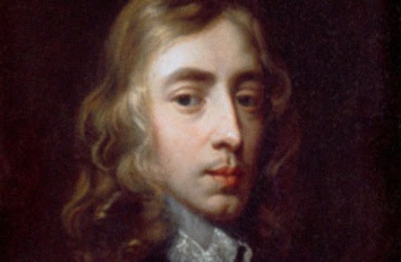 a biography of alexander pope an 18th century english poet Biography alexander graham  alexander mcqueen was a london-based, english fashion designer who was head  alexander pope was an.