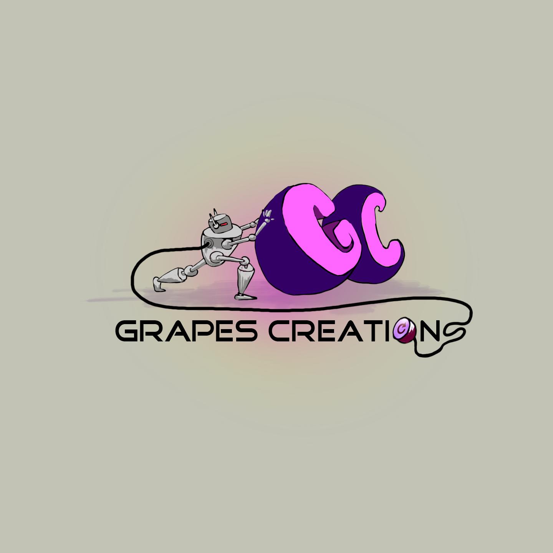 T shirt logo designs creative ideas logo for computer for T shirt design programs for pc