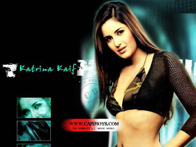 Katrina-Kaif-Sexiest-Photos