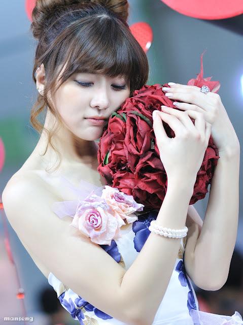 7 Jung Se On - P&I 2012-very cute asian girl-girlcute4u.blogspot.com