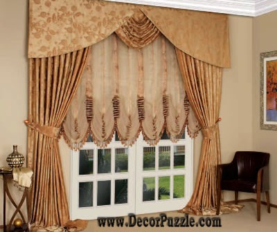 french country curtains and blinds for french door 2015 embossed curtains