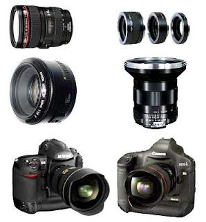 Canon, Digital SLR camera, lens, Nikon, Olympus, Panasonic, Samsung, Sony, DSLR camera tips,