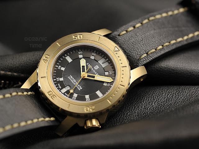 Que relojes de bronce conoceis? STEINHART+Triton+Anniversary+EDITION+04