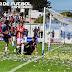 RESUMEN COMPLETO DE LA 2DA FECHA DEL TORNEO ARGENTINO A 2013/2014