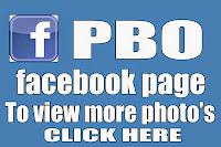 PBO PHOTO'S