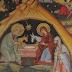Έλληνες ποιητές για τη Γέννηση του Χριστού!