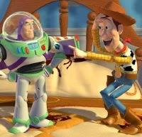 Toy Story 4 de Film