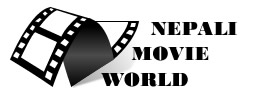 Nepali Movies, Nepali Film Industry, Entertainment, Nepal