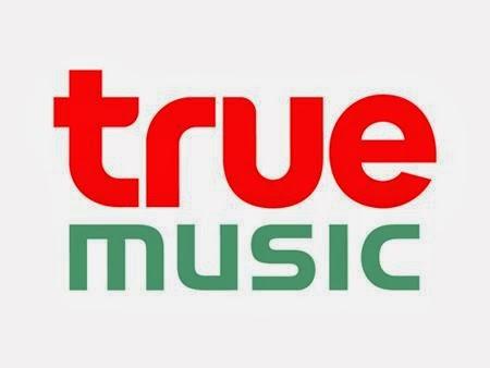 Download [Mp3]-[Hot New Official Chart] ชาร์ทเพลงไทยเพราะๆ ฮิตๆ จาก ทรู มิวสิค True H Music Top 30 ประจำวันที่ 27 เมษายน 2557 [Shared] 4shared By Pleng-mun.com