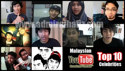  vlogger, mat luthfi, ini anwar hadi, maria elena, afiqsays, malaysia, malaysian, youtube, celebrity, siapakah mat luthfi, biodata anwar hadi, video seks, awek melayu gersang, buah dada halal, Aiman Azlan, Polkadot Doughnut, Shahrincool, Van Deanvar, Mentol Pecah, Kyopropaganda,  Cikgu Shida Dari Parit , malaysia, nigahiga, kevjumba, cara buat vlog, cara buat blog, vlogger malaysia, gambar vlogger, afiqsays keluar kosmo, tempat belajar mat lutfi , tempoat belajar ini anwar hadi, tesl, fesyen tudung maria elena, bf maria elena, abang fatin liyana, fatin liyana, honeykoyuki, gambar geng fatin liyana, geng maria elena, cik epal