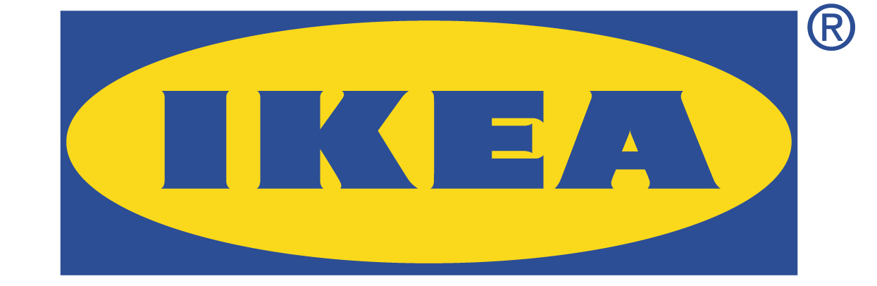 Ikea Printable Coupons Eat For Free With Purchase  : ikea 01 from printable-coupons.blogspot.com size 1245 x 406 jpeg 124kB