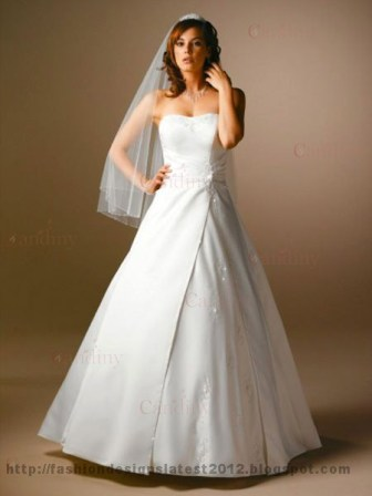 Wedding-dresses-cheap