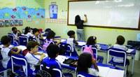 Matrícula de crianças de quatro anos de idade na educação básica será obrigatória em 2016