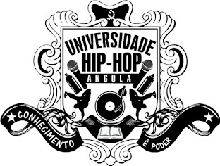Universidade Hip Hop de Angola