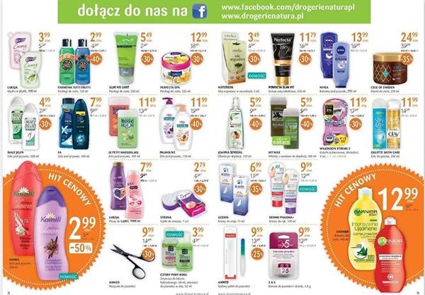 http://drogerie-natura.okazjum.pl/gazetka/gazetka-promocyjna-drogerie-natura-09-10-2014,9278/1/