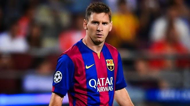 [Image: Leo_Messi.jpg]