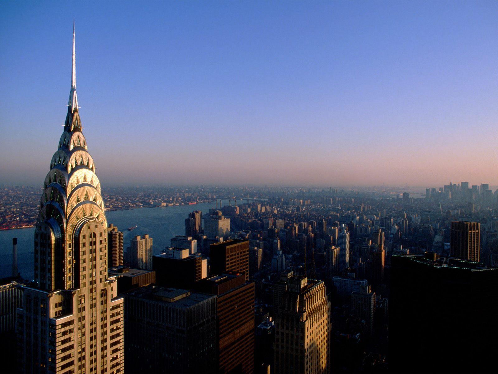http://1.bp.blogspot.com/-j15gNzXsbgo/TeEEj0G0LVI/AAAAAAAAAMY/QeG-cldYGZo/s1600/new-york-foto-pictures-travel-viaggi-5.jpg
