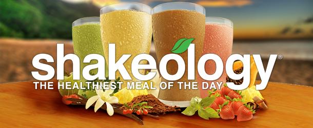 How to Make Shakeology Taste Better