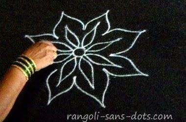 simle-rangoli-221b.jpg