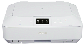 Canon Mg7120 Drivers Download