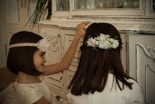 http://sisterstocados.blogspot.com.es/2013/01/nueva-coleccion-comunion.html