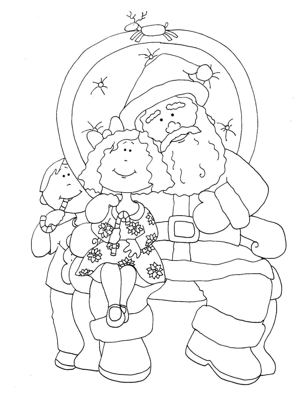Displaying 19> Images For - Santa Claus Stamp...