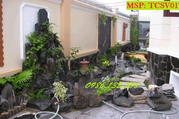 http://mynghedocdao.com/danh-sach-san-pham/243/tieu-canh-san-vuon-dep.html