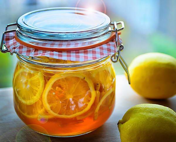 6 Thực phẩm giúp ngăn ngừa đau họng
