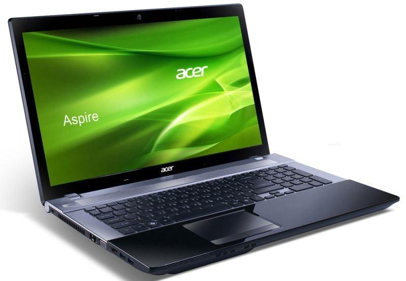Acer aspire v3 551g драйвера скачать