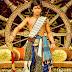 Biodata Profil Foto Pemain Ashoka Samrat AnTV