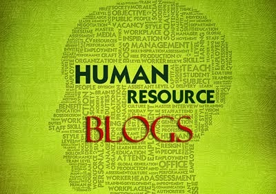 Top HR Influencers to Follow on Twitter